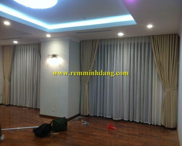 Chị Vân AnhP32-26B Khu căn hộ R2B – Royal City