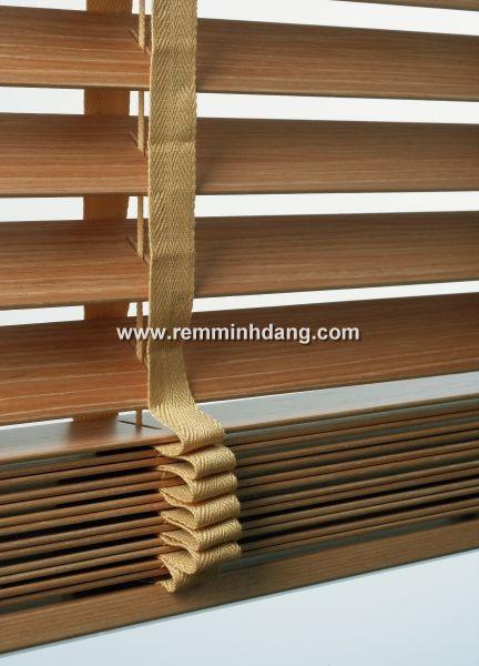 Rèm gỗ MSJ-1208